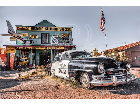 route_66_car_11_seligman
