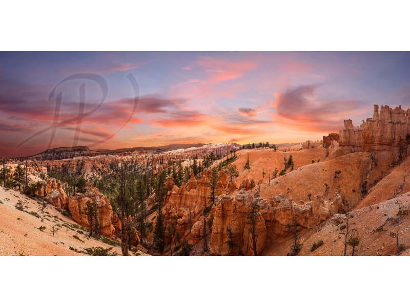 bryce_canyon_04_pan_1920_pix_wz