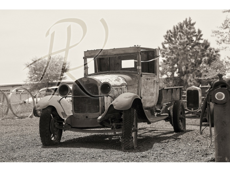 route_66_car_01_1920_pix_wz